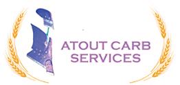 ATOUT CARB SERVICES SARL