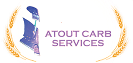 ATOUT CARB SERVICES